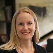 Nicole Bailey (Residential Properties)