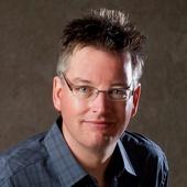 Egbert Jager (Diamond Home Inspection)
