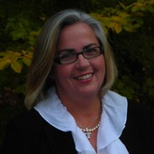 Ninfa Valella, Listing and Buyer Specialist, Relocation Expert (Local specialist, Single Family and Condos,Fairfield County)