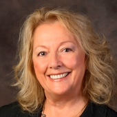 Marlene Bridges, Laguna Homes|Laguna Condos|Laguna Real Estate (Village Real Estate Services, Inc.)