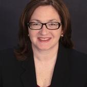 Dana Voelzke, Senior Lending Officer at Fairfield County Bank (Fairfield County Bank (203) 733-9408)