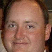 John M. Parker (Black Shield, LLC)