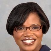 Kimberly Tapscott, Giving you the service you deserve! (Keller Williams Prestige Properties)