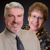 John & Tammy Bryant (Keller Williams Realty Premier Parnters)