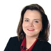 Rachel Luckow, e-Pro TRC CDPE (Re/Max Advantage Plus)