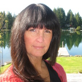 PATTY BAUER (COLDWELL BANKER BAIN)