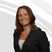 Nicole Suchy (Keller Williams Integrity Realty WI/MN)
