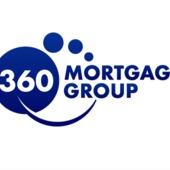 Lester Muranaka, 360 Mortgage Group, LLC - NMLS # 155922 (360 Mortgage Group, LLC - NMLS 155922)