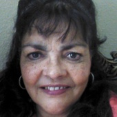 Sandy Acevedo, RE/MAX Masters, Inland Empire Homes for Sale (951-290-8588)