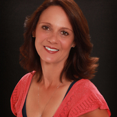 Joyce Guidroz, Just Joyce (Keller Williams CCWBP)