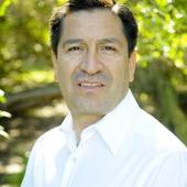 Jorge Martinez, Espanol Spanish Bi-Lingual Agent (North Orange County Short Sale ReMax Realtor)