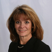 Laurie Meacham (Parker Real Estate Services P.C. (Logan Utah Real Estate))