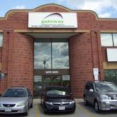 Barnabas Khan (Gateway Properties Realty Inc., Brokerage)