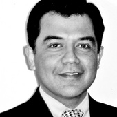 Nestor Realtor, www.HomesByNestor.com (Coldwell Banker Residential Brokerage)