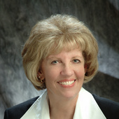 Nancy Yavorsky (Keller Williams)