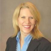Theresa Shrader (MarketLink Realty)