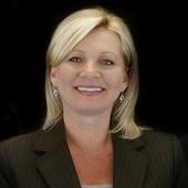 Julie Millett, Julie Millett- Luxury Home Real Estate Agent (Red Rock Real Estate)