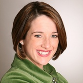 Kate  Hart (Hart & Associates Staging and Design)