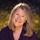 Marti Steele Kilby, Broker/Owner, San Diego, CA (Steele Group Realty)