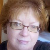 Leslie Prest, Owner, Assoc. Broker, Prest Realty, Payson,  (Leslie Prest, Prest Realty, Sales and Rentals in Payson, AZ)