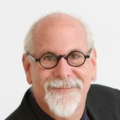 Owen  Berkowitz (McClellan Sotheby's International Realty)
