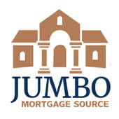 Jumbo  Mortgage Source, 95% Jumbo Home Mortgages (Jumbo Mortgage Source)