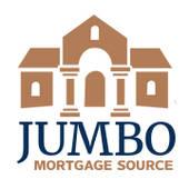 10 Percent Down Payment Jumbo Florida