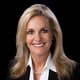 Lorri Malloy (Keller Williams Realty): Real Estate Agent in Yorba Linda, CA