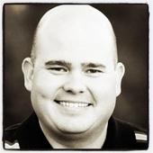 Steven Matthews (KeoweePremier.com)