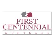 Russ  Walle, Russ Walle (First Centennial Mortgage)