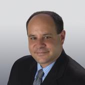 Keith Sonenson, The Leader In Luxury Real Estate (Boca Executive Realty)