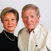 Kathryn and Tom Williamson