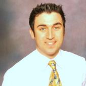 Tim Yokley (Fidelity National Title )