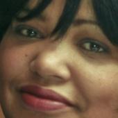 Bernadine Pellicier, Jazz It Up! Realtor,  ABR Massachusetts (StartPoint Realty)