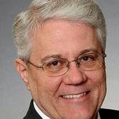 Doug Roth, Columbus and Ft. Benning, GA (Solid Source Premier Realty - Associate Broker,GRI & ePRo)