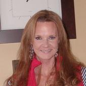 Debbie Atwood, Real Estate Broker (Century 21 Real Estate Center Everett, WA)