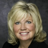 Cindy & Troy Browning (Dickson Realty, Reno,NV)