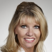 pattie kelleher (Keller Williams Realty)