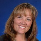 Pam Haycraft (Service First Realty)