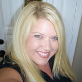 Andrea Goolsby (RE/MAX Unlimited)