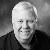 Neil Culbertson (BrokersGroup, Real Estate Professionals)