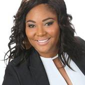 Veronica Taylor Ojo (The Real Estate Gallery)