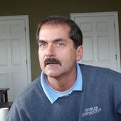 Tom Arstingstall, General Contractor,  Dry Rot, Water Damage  Sacramento, El Dorado County - (916) 765-5366, General Contractor,  Dry Rot and Water Damage (Dry Rot and Water Damage www.tromlerconstruction.com                                Mobile - 916-765-5366)