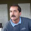 Tom Arstingstall, General Contractor,  Dry Rot, Water Damage  Sacramento, El Dorado County - (916) 765-5366
