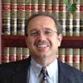 Ronald D. Weiss, Bankruptcy, Foreclosure, and Modification Lawyer (Law Office of Ronald D. Weiss, P.C.)