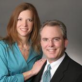 Ken Snyder, Houston Texas Real Estate (Exit Realty NE Houston)
