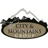 Kellie Morrissey, CO Realtor CRS, GRI, CDPE (Keller Williams Realty Success LLC)