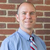 Bob Prevelige, CMPS (Zenith Mortgage Advisors)