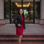 Seraina Aguayo, Native Oregonian, born and raised in Portland (eXp Realty, LLC)