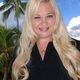 Theresa Harden, PB SFR e-Pro Realtor (Hawaii Dream Realty LLC): Real Estate Broker/Owner in Honolulu, HI